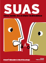 Suas front cover